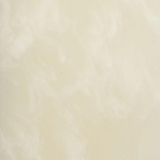 LUM-01 Sample Texture