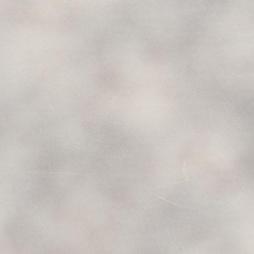 LUM-03 Sample Texture