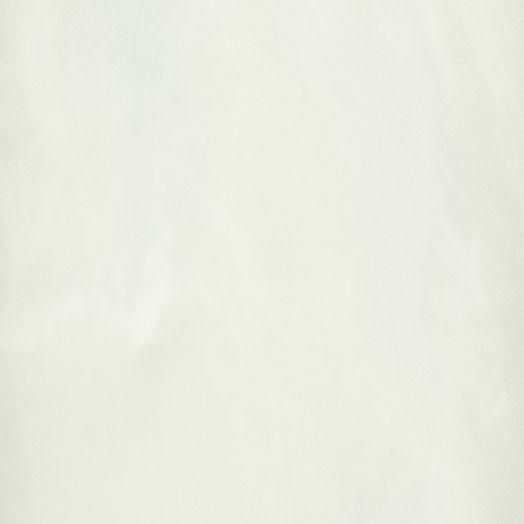 LUM-100 Sample Texture
