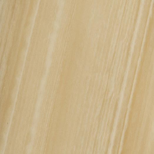 LUM-104 Sample Texture