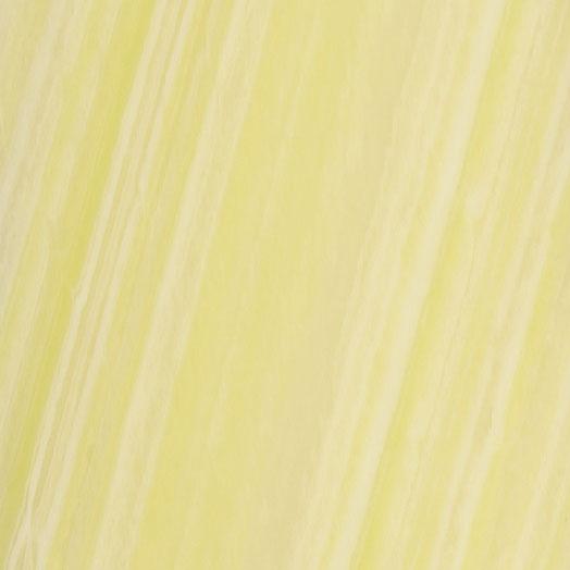 LUM-106 Sample Texture