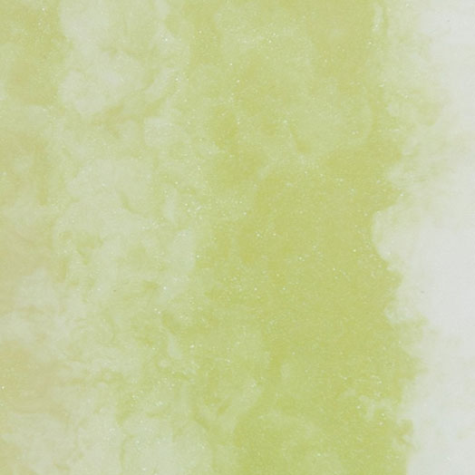LUM-112 Sample Texture