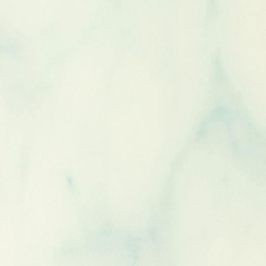 LUM-113 Sample Texture