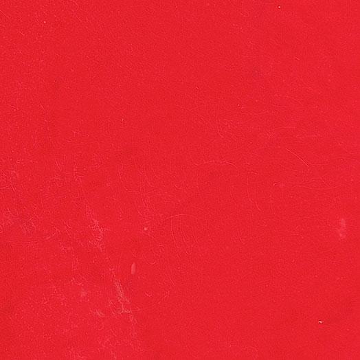 LUM-114 Sample Texture