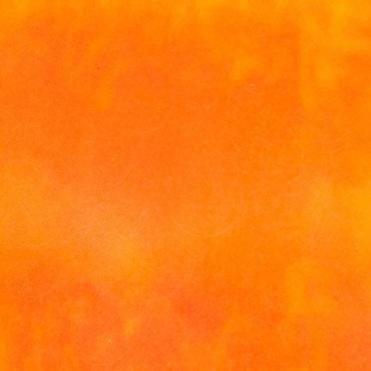 LUM-115 Sample Texture