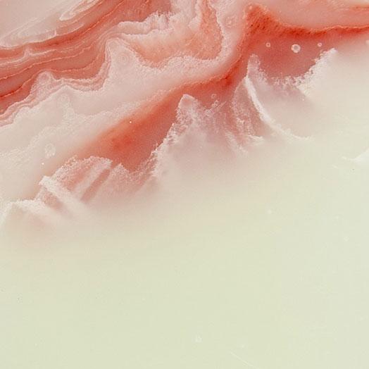 LUM-116 Sample Texture
