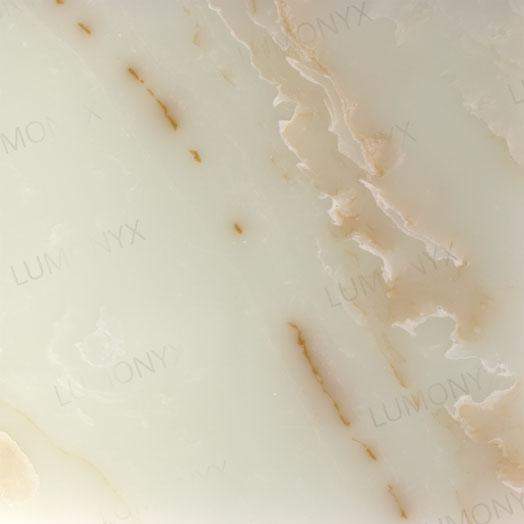 LUM-121 Sample Texture