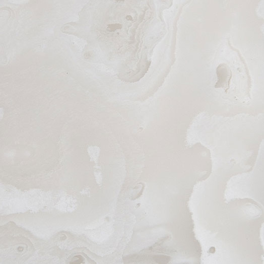 LUM-126 Sample Texture