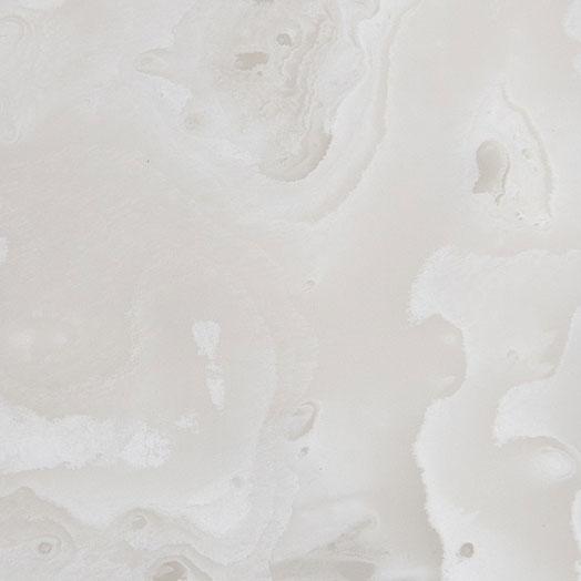 LUM-126 Sample Texture
