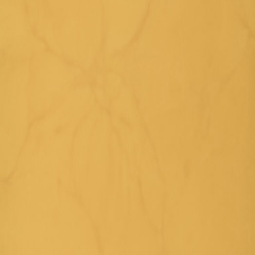 LUM-16 Sample Texture