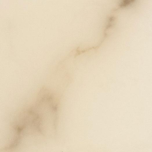 LUM-19 Sample Texture