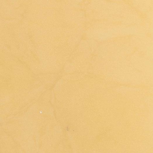 LUM-31 Sample Texture