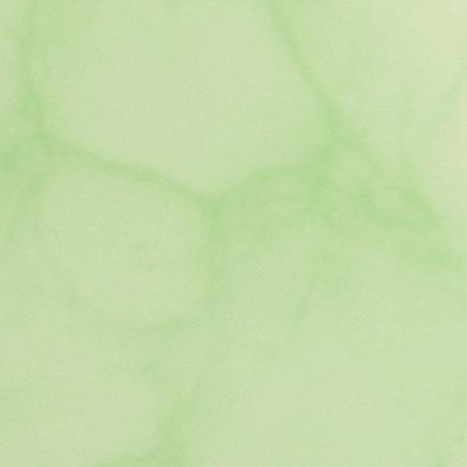 LUM-54 Sample Texture