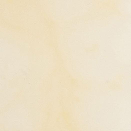 LUM-56 Sample Texture