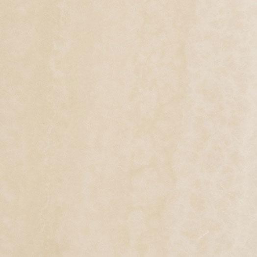 LUM-64 Sample Texture
