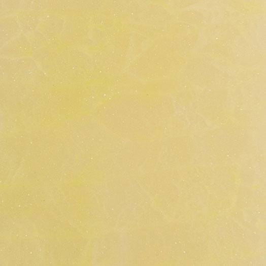 LUM-76 Sample Texture