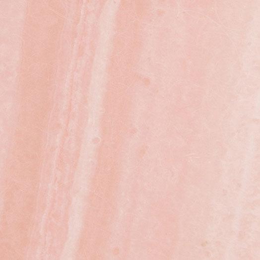 LUM-77 Sample Texture