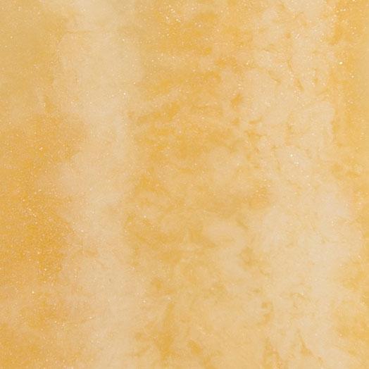 LUM-80 Sample Texture