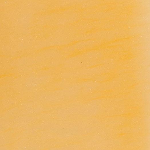 LUM-86 Sample Texture