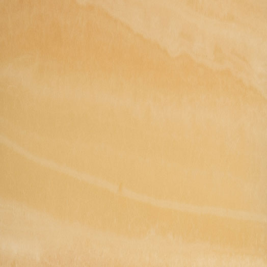 LUM-89 Sample Texture