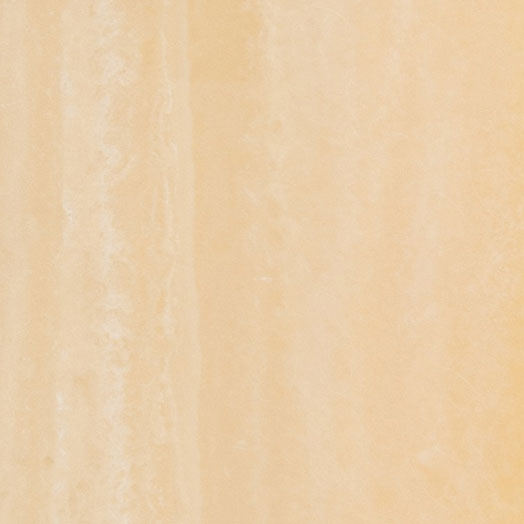 LUM-90 Sample Texture