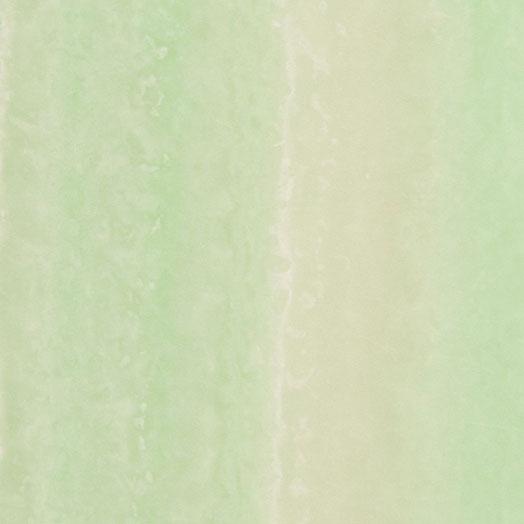 LUM-92 Sample Texture