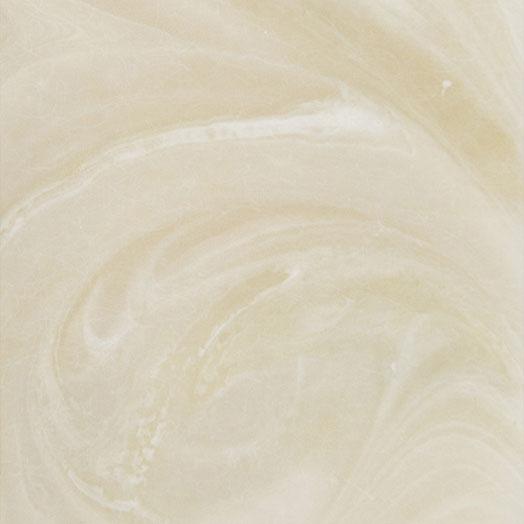 LUM-96 Sample Texture