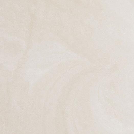 LUM-98 Sample Texture