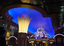 Eldorado Resort Casino