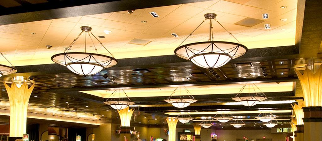 Restaurants in Shreveport LA  Eldorado Resort Casino